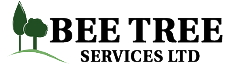 Bee Tree Services | Tree Surgeons | Reading | Berkshire